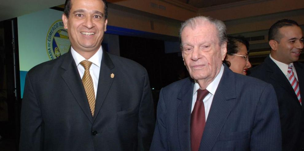 Adiós a Guillermo Márquez Briceño