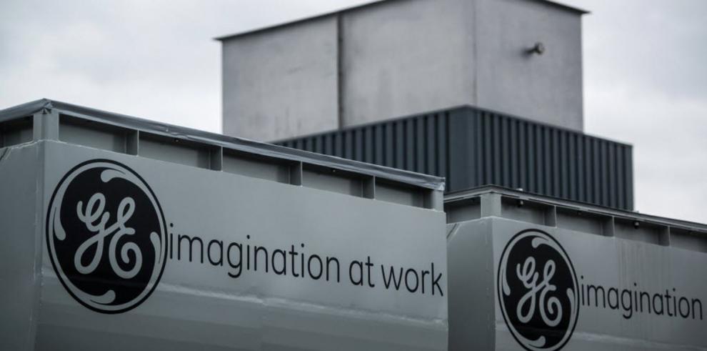 GE crea una nueva unidad regional en Latinoamérica