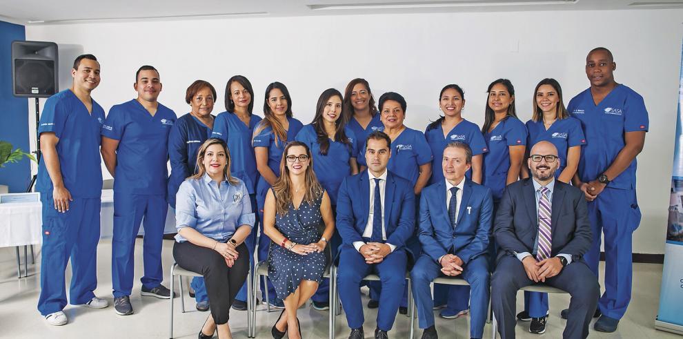 V_simposio_organizado_por_la_Sociedad_de_Anestesiologos-0