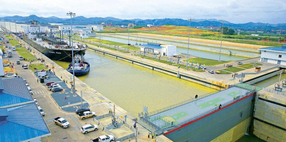 Catin__Desalinizar_agua_podria_darle_al_Canal_sostenibilidad-0