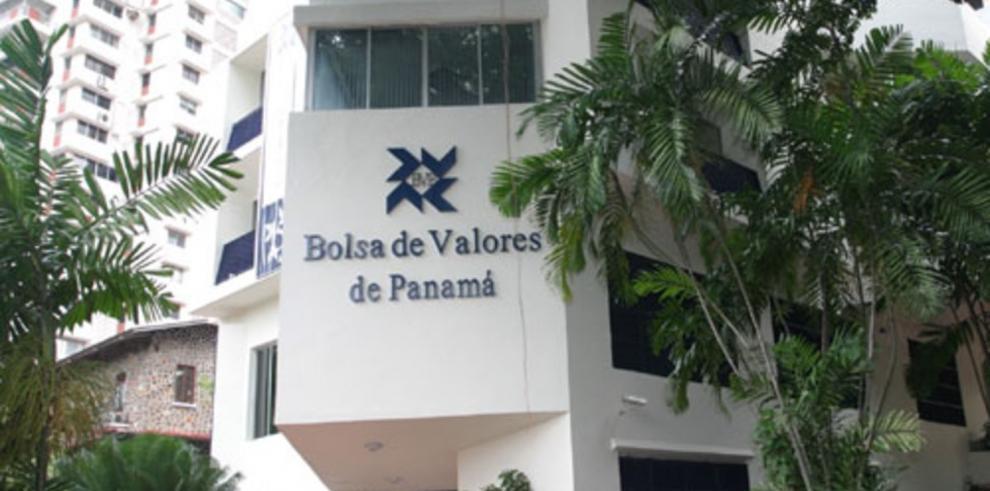 Panamá abrir su bolsa al exterior