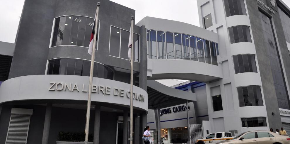 Panamá y México logran firma de TLC