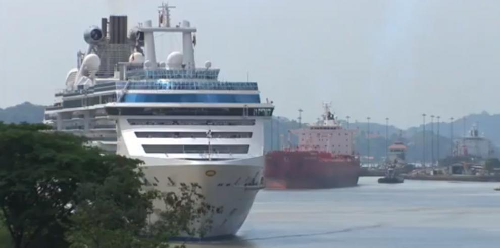 El Canal en sus 100 años, 'La otra cara' de Panamá