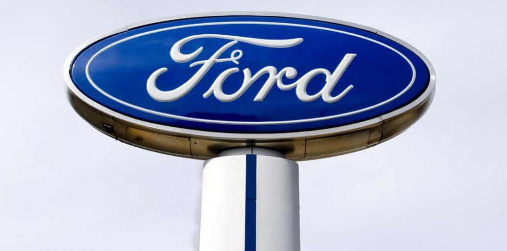 Donativos de Ford buscan proteger el medio ambiente