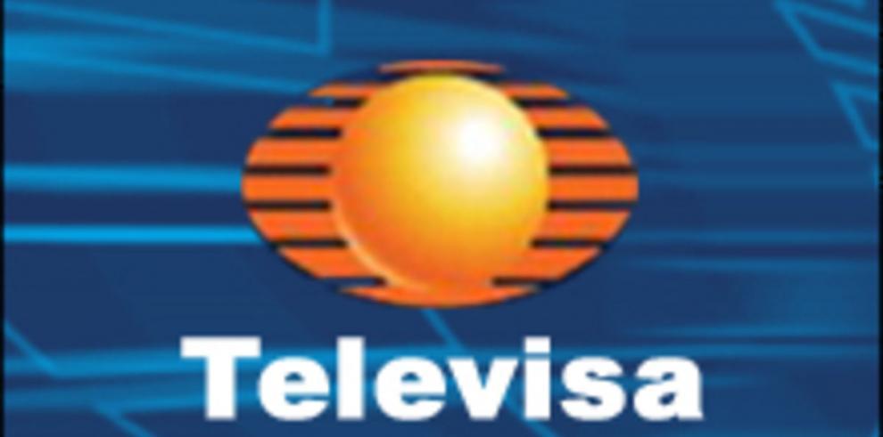 El mundial de fútbol definirá el futuro de Televisa