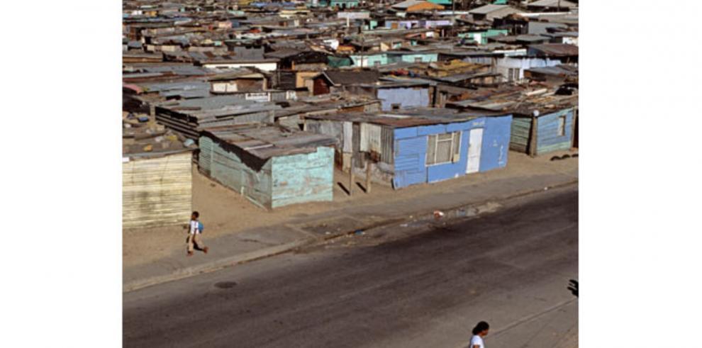 Sudáfrica conmocionada por un caso de canibalismo