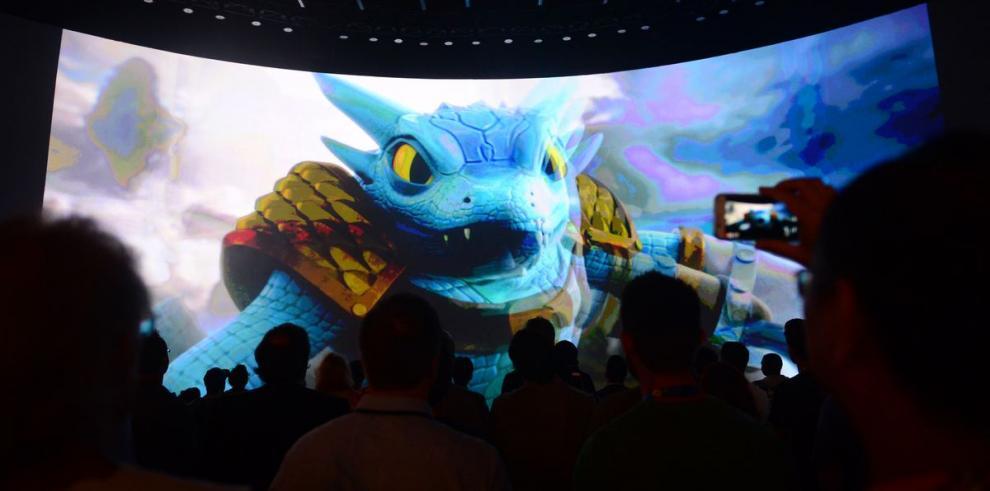 Batalla por los consumidores entre Microsoft y Sony en la E3