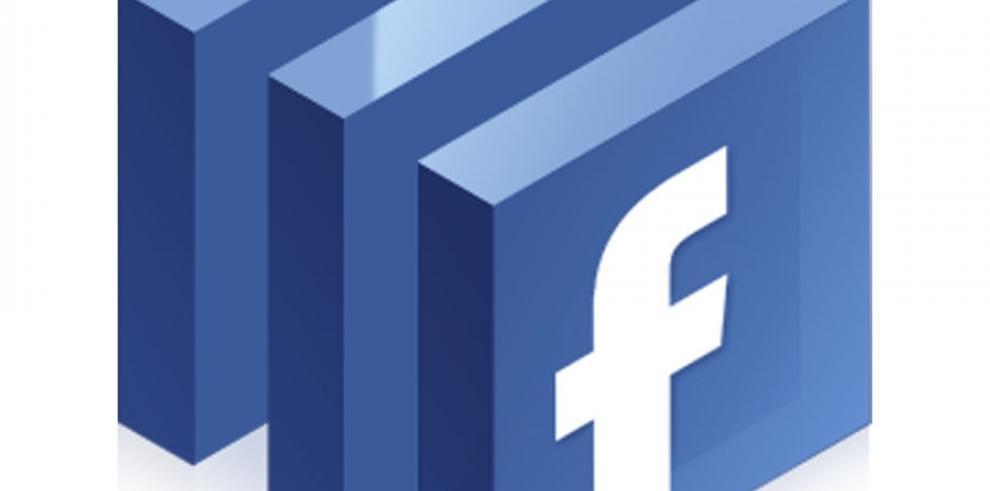 Facebook triunfa en caso de patentes ALEXANDRIA