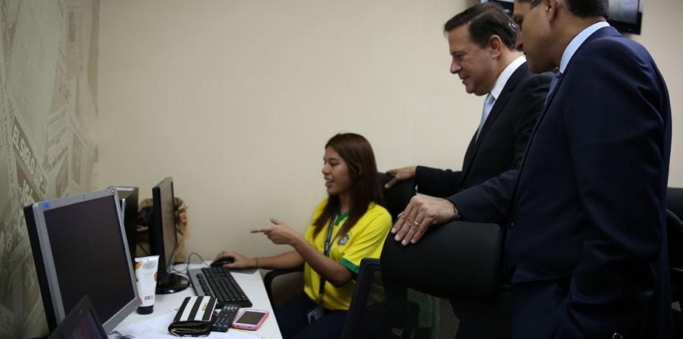 Brasil, el favorito de Varela
