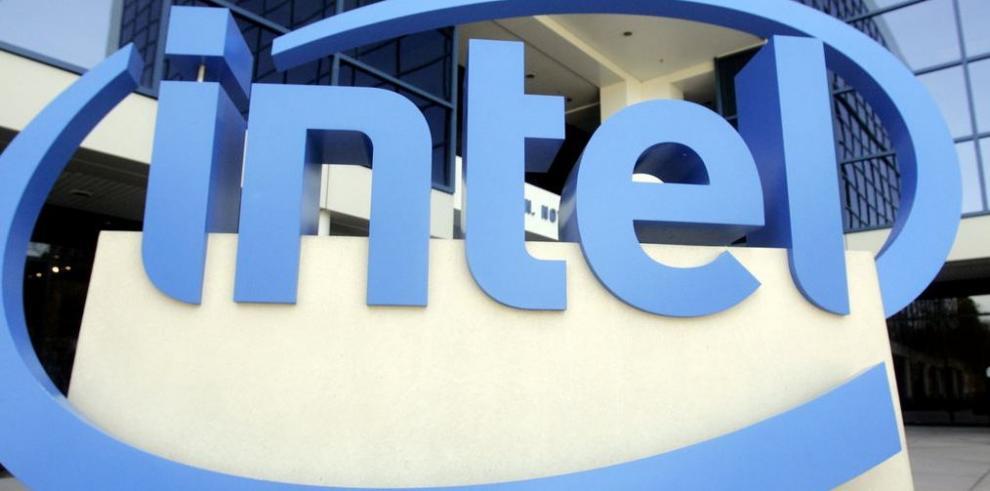 Intel presenta solución para aprendizaje
