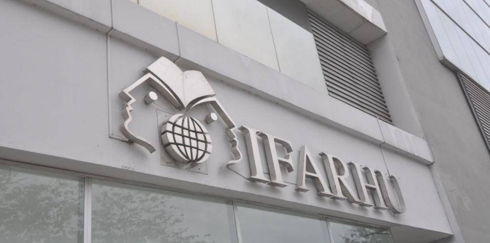 IFARHU anuncia pago de becas