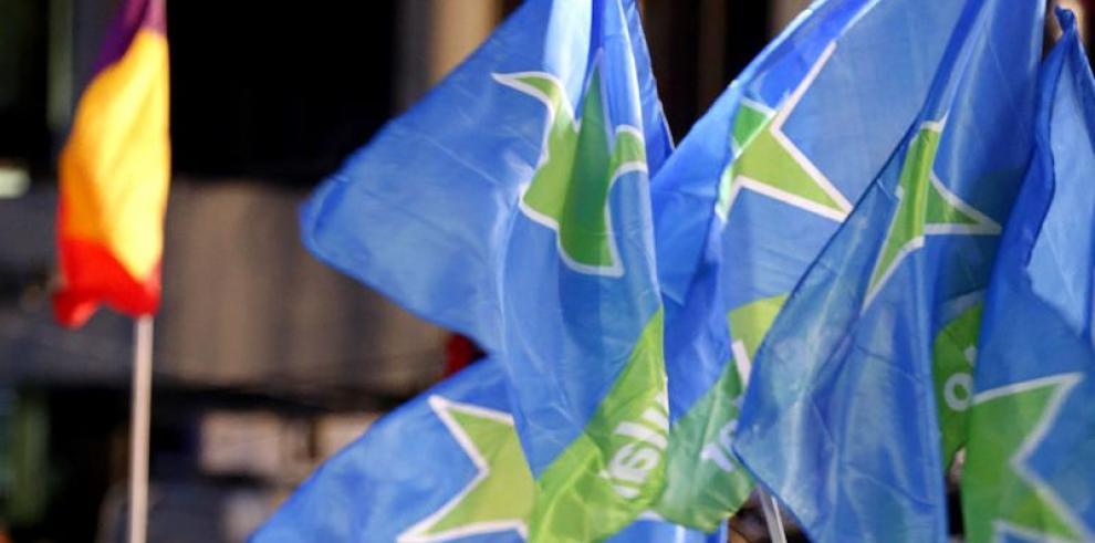 Partido Popular convoca a elecciones internas