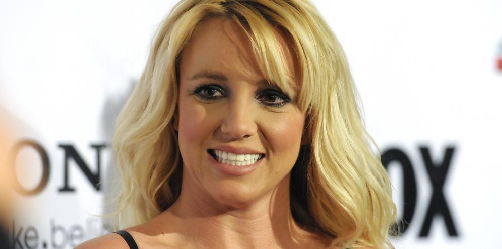 Britney Spears rompe con su novio David Lucado debido a un vídeo