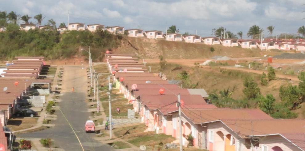 Vivir en Panamá Oeste, nueva zona de desarrollo