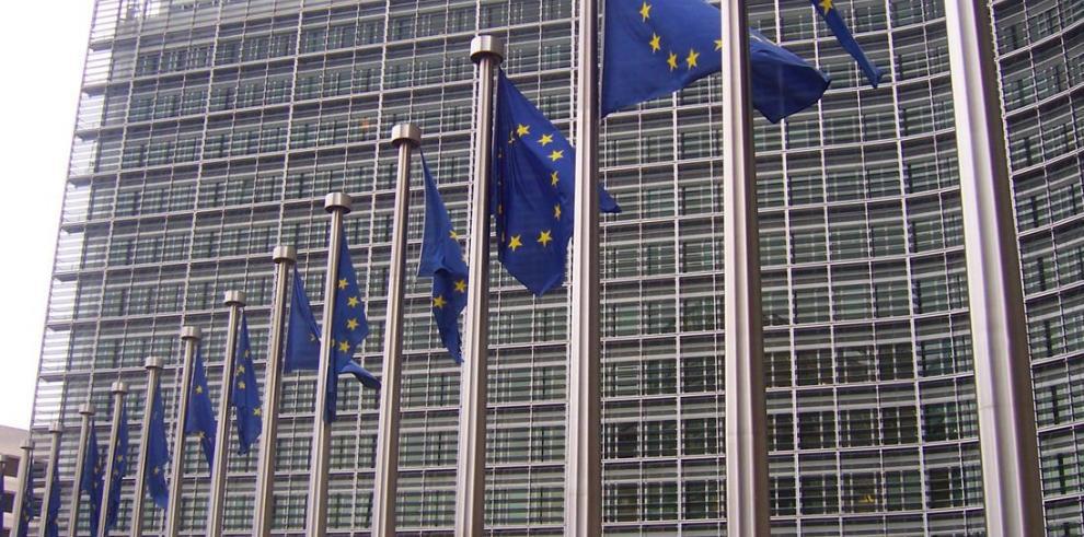 CE considerará exención de reglas para South Stream