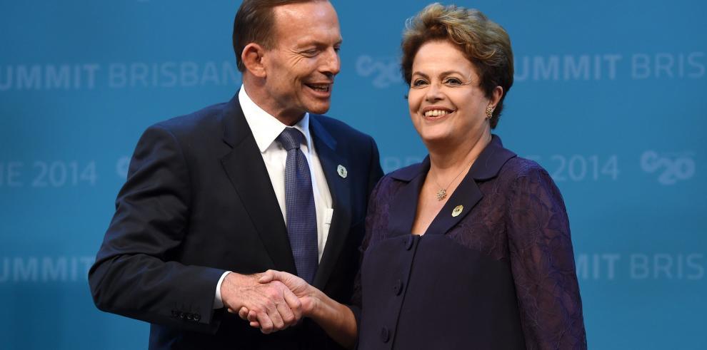 Acusados de corrupción en Petrobras devolverán 165 millones de dólares