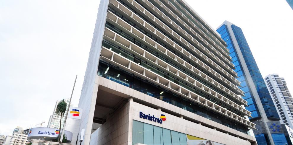 Autorizan a Banistmo S.A. a cerrar la oficina en Venezuela