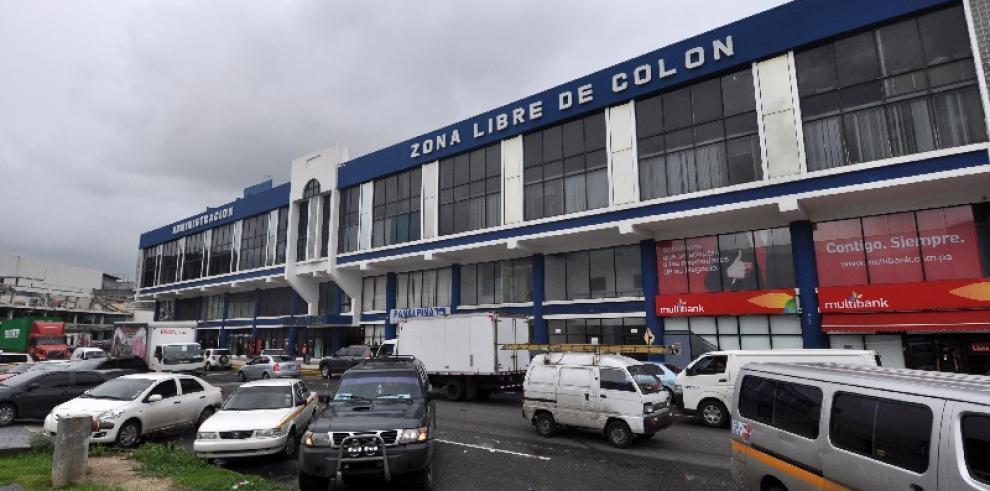 Panamá y Venezuela acuerdan mecanismo para gestionar deuda en ZLC