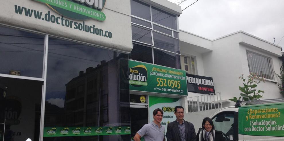 Franquicia de Brasil llega a Panamá en diciembre 2014