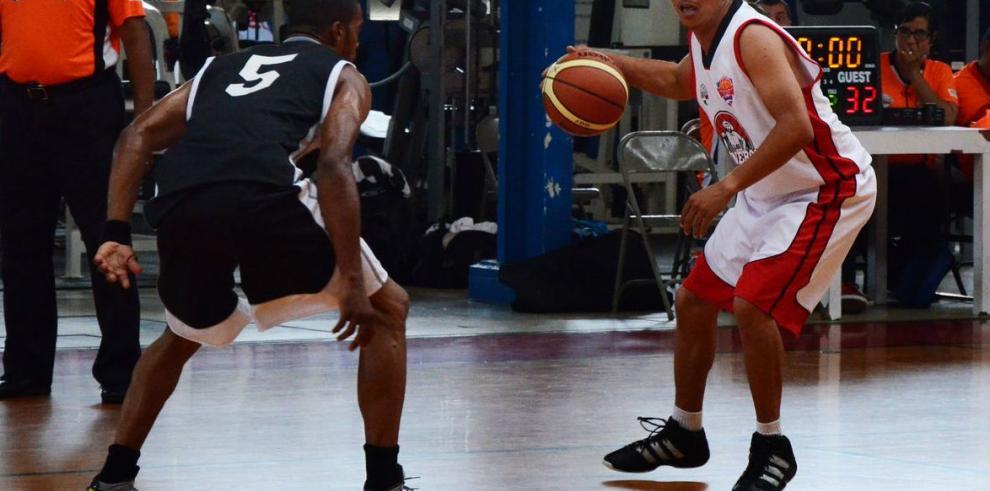 Panamá competirá en el torneo 'Big Four'