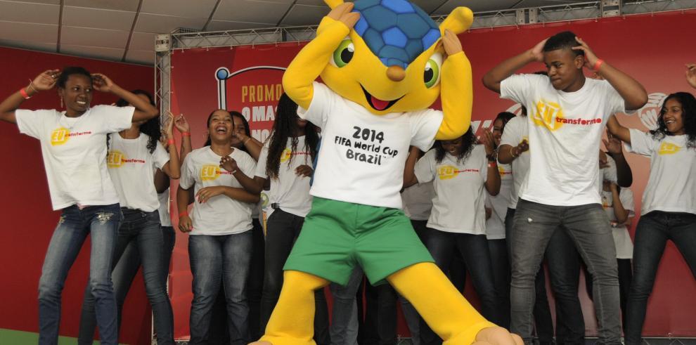 Brasil anunciará un plan para salvar de la extinción la