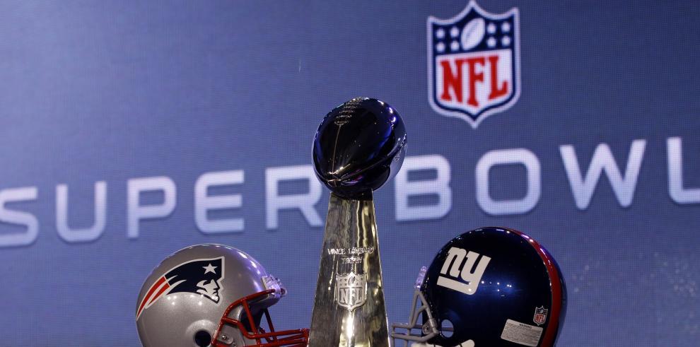 Minneapolis será la sede del Super Bowl 2018