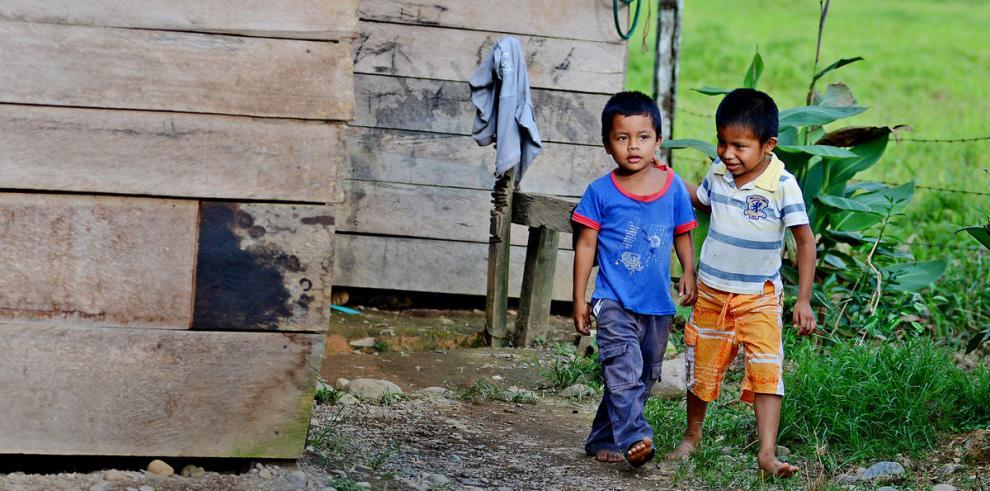 Las 12 claves mundiales para salvar a los niños