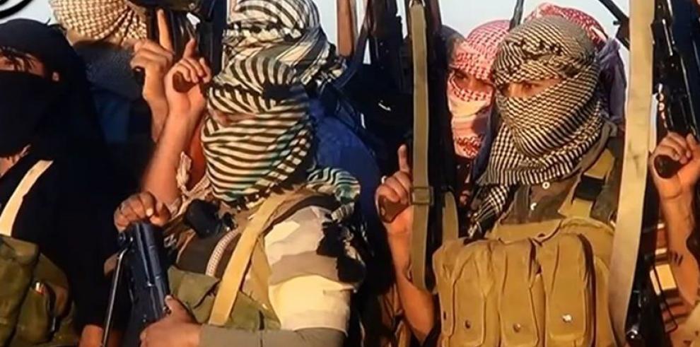 Organizaciones terroristas mutan y van hacia la Yihad Global