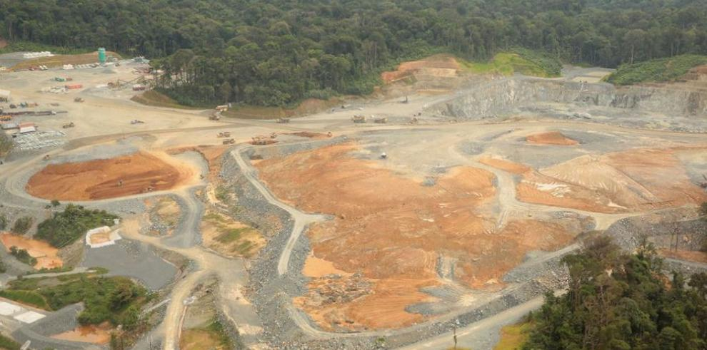 La minería, la principal causa del calentamiento global