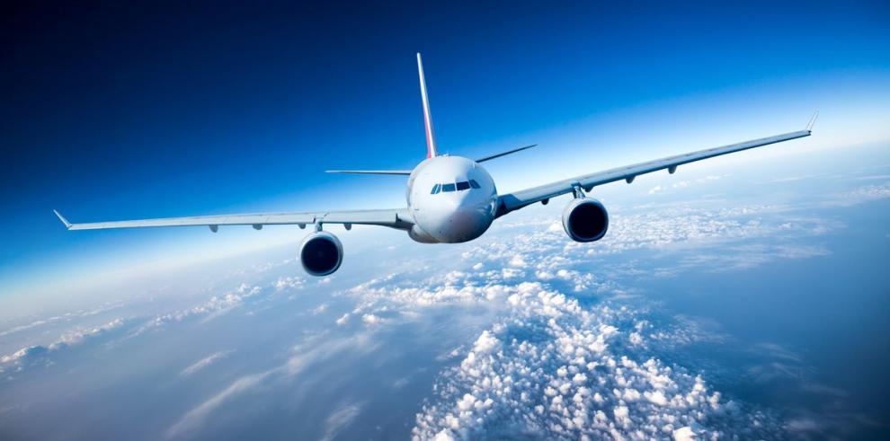 Los beneficios sociales de la industria de la aviación
