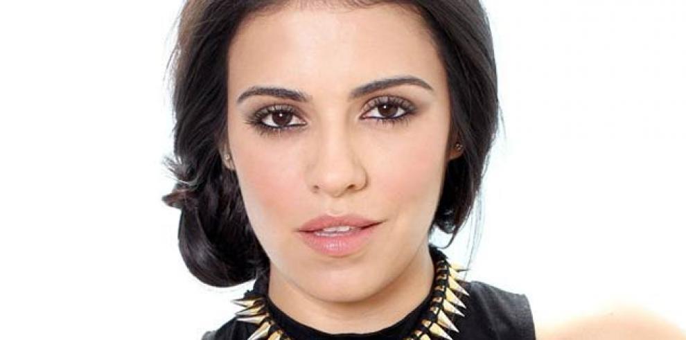Olga Segura nutre su rol de productora con la película
