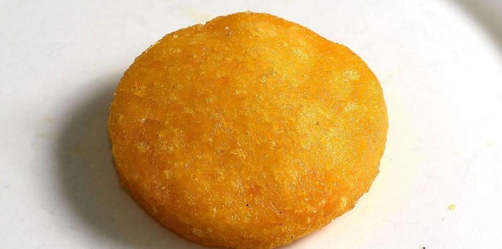 Panamá, donde la tortilla cambió