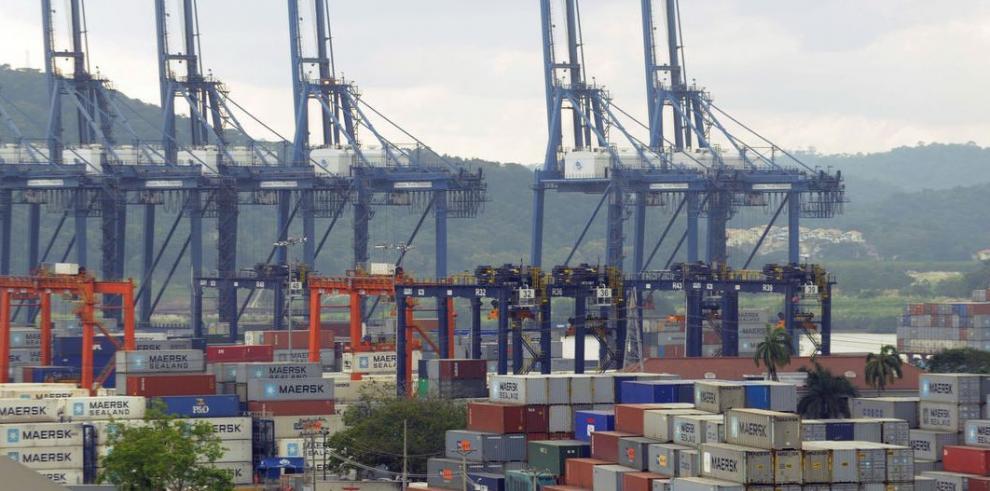 Pymes potenciarán exportaciones con mejores prácticas