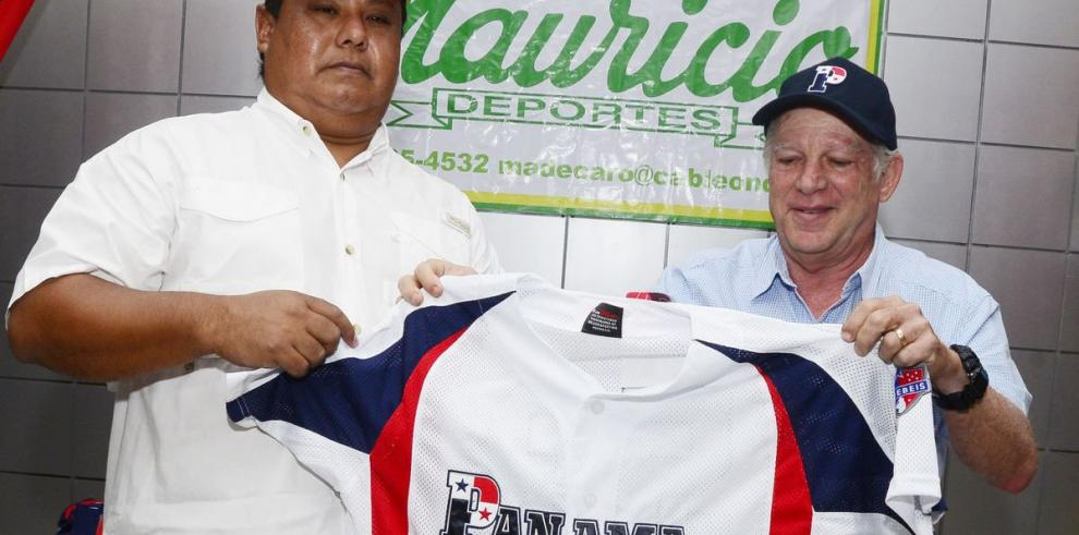 Panamá saldrá por el triunfo ante cubanos