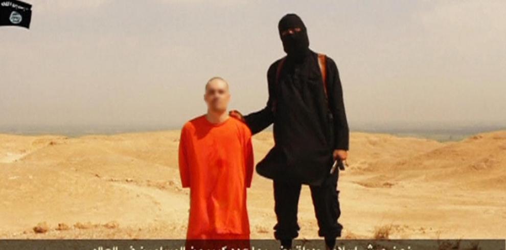 La UNESCO condena el asesinato del periodista Steven Sotloff