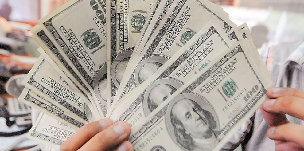 Colombianos evaden en el exterior una fortuna de 50,000 millones de dólares