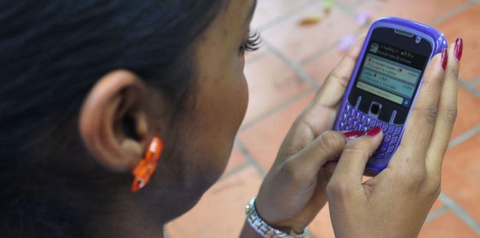 La portabilidad es un derecho que pagan los consumidores