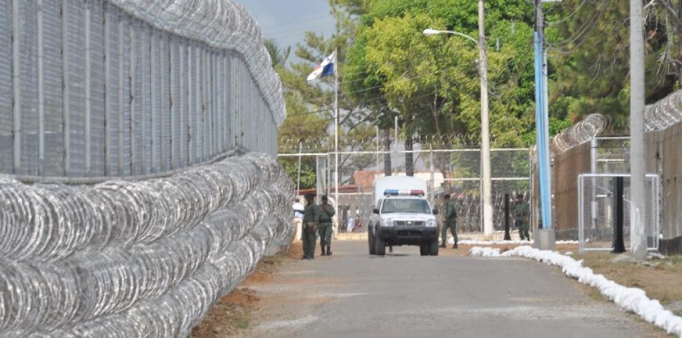 Panamá elabora protocolo para garantizar respeto de derechos humanos de niños