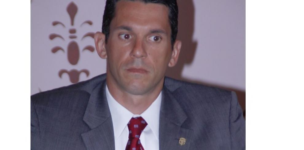 Vicecanciller viajó a Washington para preparativos Cumbre Américas