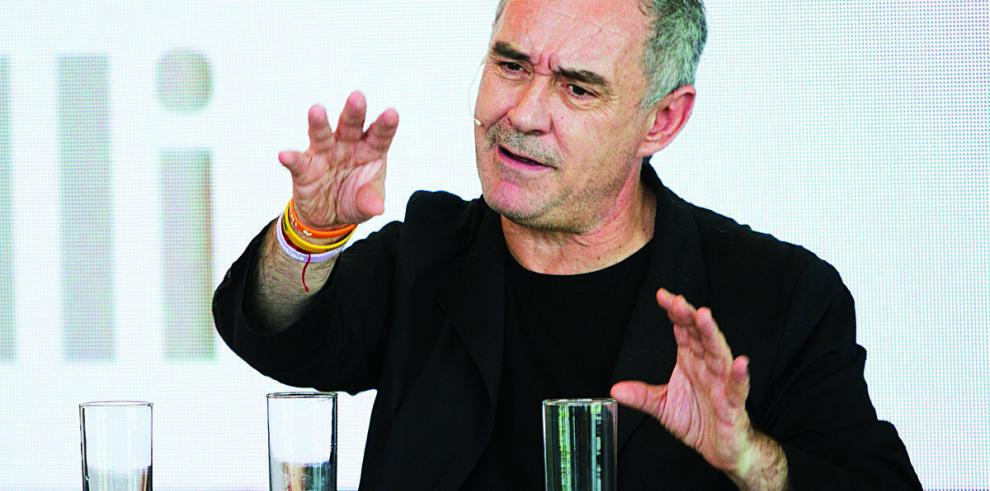 Latinoamérica, la revelación gastronómica