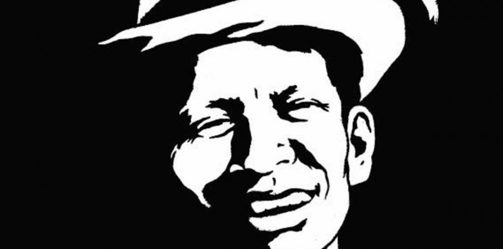 Victoriano Lorenzo: el prócer negado