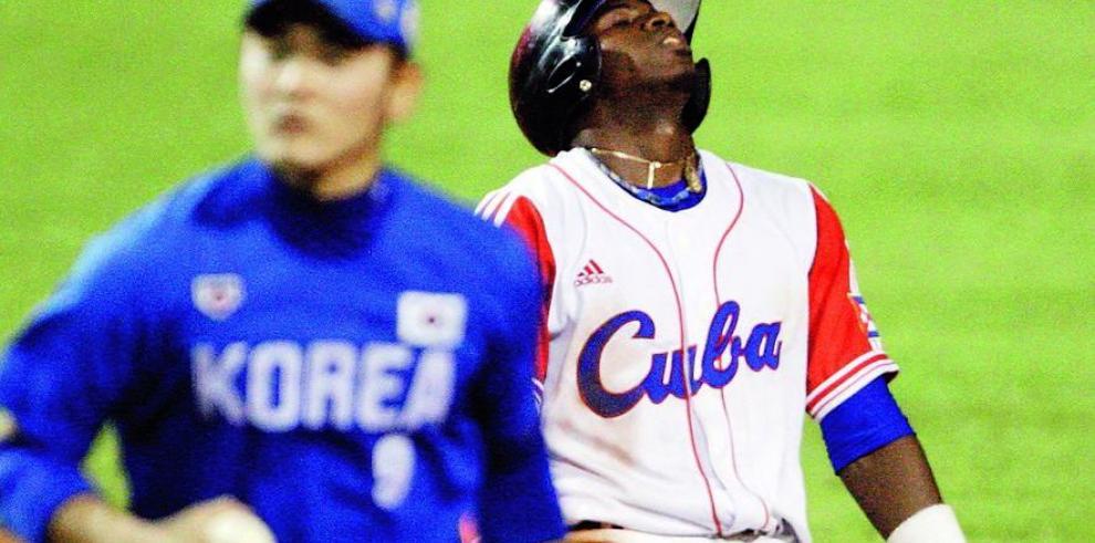 Boston se reconstruye con los cimientos del béisbol de Cuba