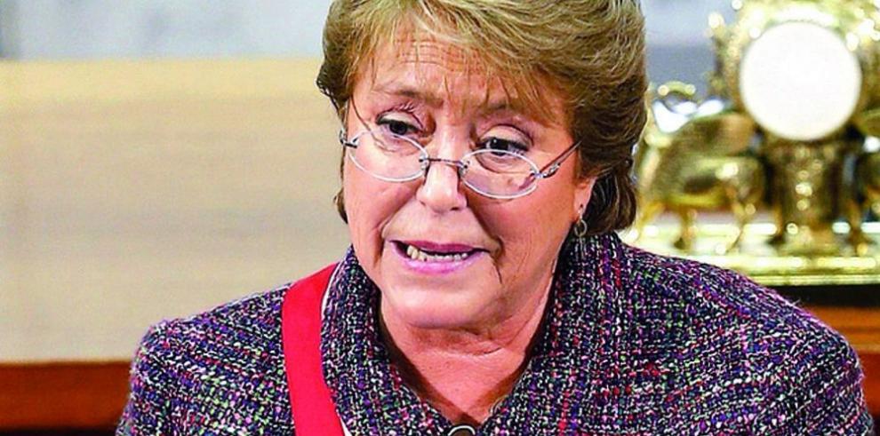Economía chilena creció 0.3% en agosto
