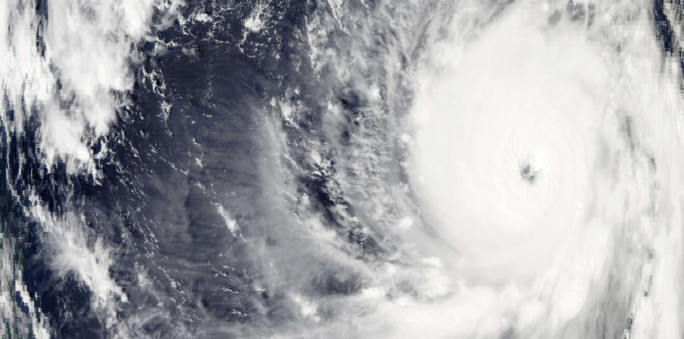 Se eleva a seis el número de muertos por tifón en Japón