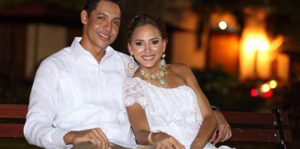 Famosos que se casaron en el 2014