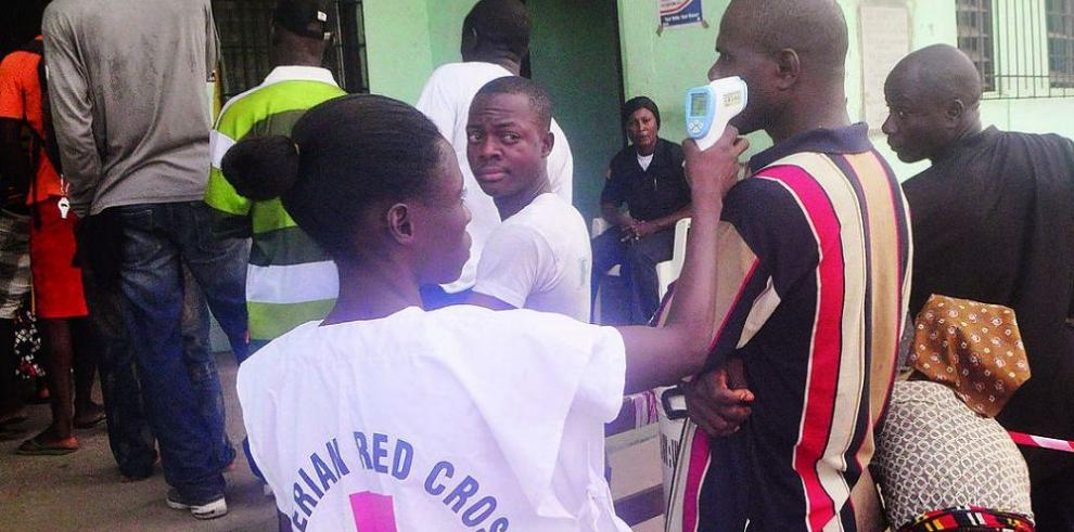 La Cruz Roja se despide del 'difícil' año 2014