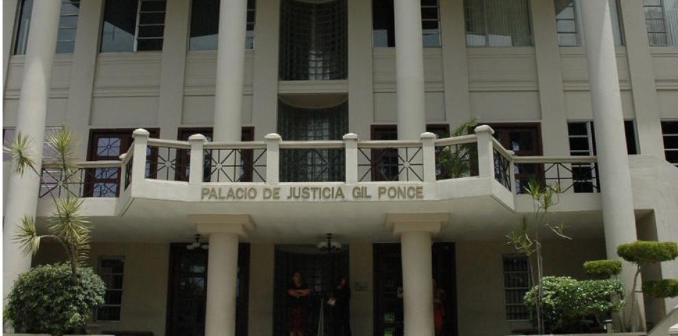 Una mirada al Órgano Judicial y cómo mejorarlo