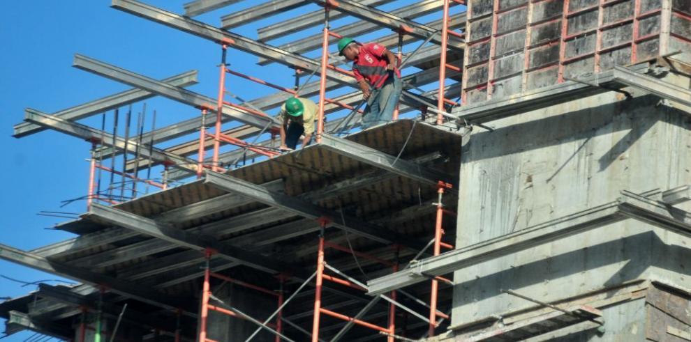 En Septiembre 24,662 panameños ingresaron al mercado laboral formal