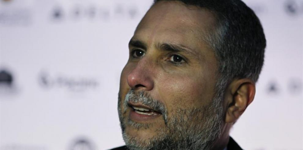 'El Capo' dice que se debe legalizar droga para combatirla