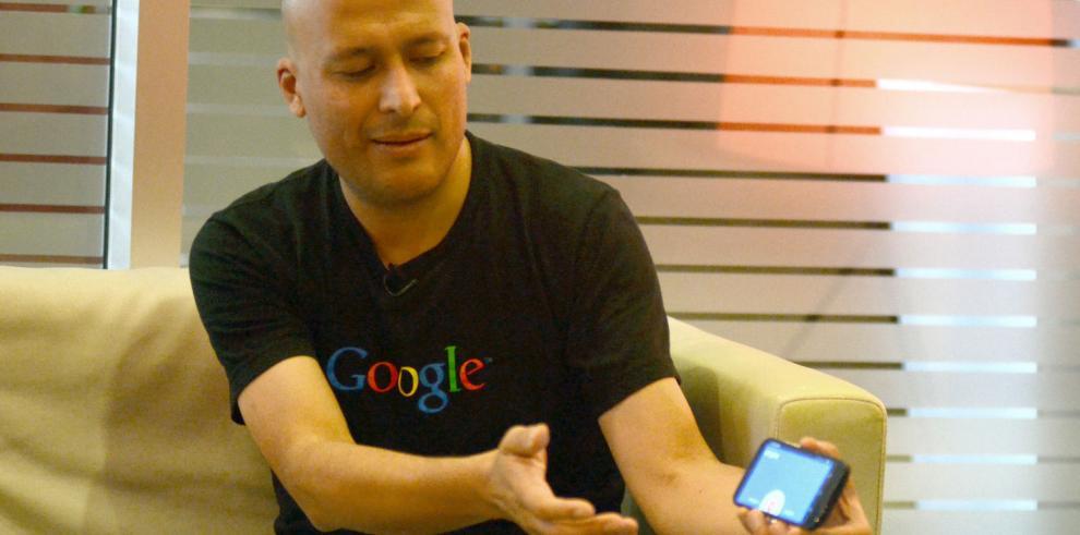 Google: 'pensamos en la utilidad para lo usuarios'